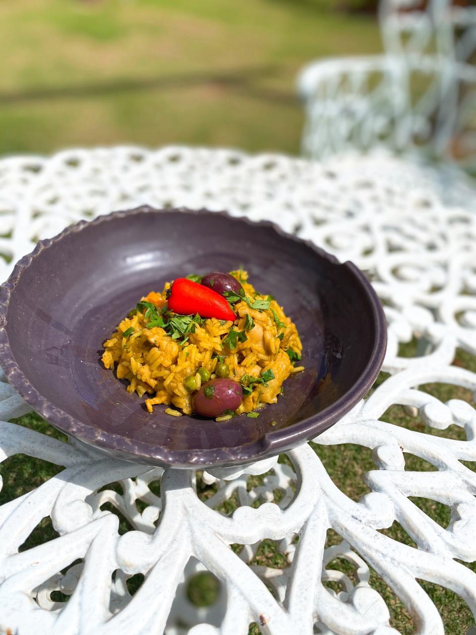 Projeto Lampião e Maria Bonita garante pratos prontos para ...
